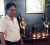 Berantas Pungli, Pembentukan Tim Saber Tinggal Petunjuk Dari Provinsi