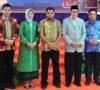 Yunita Arifin Siap Kawal Pembangunan Daerah