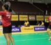 Indonesia Berhasil Meraih Runner Up