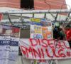 GMNI Demo Lippo Plaza