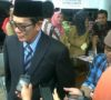 Bupati PALI Bakal Rombak Kabinet, SKPD Resah