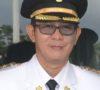 2018 Bupati Janji Jalan Bebas Lumpur