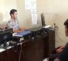 4 Pekerja Proyek Dana Desa Dianiaya