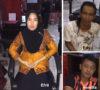 3 Perampok Di Kantor Pemberdayaan Perempuan Diringkus Polisi, Perampokan Didalangi Oknum PNS