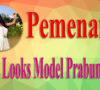 Modal Tubuh Ideal, Reni Juarai Star Looks Model Prabumulih