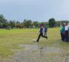 Turnamen Dwipangga CUP ke17 Digelar, 128 Tim Siap Bertanding