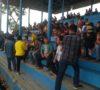 KPPSP Bakal Gelar Turnamen Sepak Bola