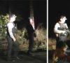 Buntut Pembakaran Kantor Lonsum, 19 Warga Masih Ditahan