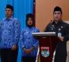 Klarifikasi Pemberitaan Dugaan Sogok, Dua CPNS 'Ditelanjangi'