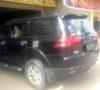 Bandit Pecah Kaca Mobil Kembali Beraksi, Uang Kades Rp55 Juta Melayang