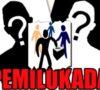 Perebutan Kursi Sumsel 1, PDIP PALI Siap Dukung Giri Ramanda