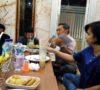 Pengerjaan Jargas di Prabumulih, KSO Mengedepankan Sisi Safety