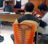 Diduga Lakukan Pungli, Tim Saber Pungli Amankan Oknum Petugas Opal PLN