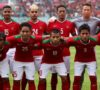 Target PSSI di FIFA Dinilai Sulit