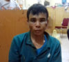 Timsus Pertamina dan Opsnal Reskrim Polres Ringkus Pelaku Illegal Tapping