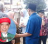 Buya KH Thohlon Abdur Rauf Tutup Usia