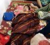 Ibu Dua Anak Tewas Gantung Diri