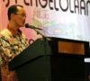 Kementerian LHK Apresiasi Program Gotong Royong Pemkot Palembang