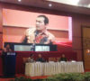Palembang Kota Pertama Penyelenggaraan Workshop Tunas Integritas