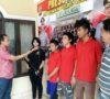 Hobi Judi Online, Gaji Habis Bayar Bank, Oknum Guru PNS Ngejambret