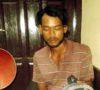 Marak Isu Penculikan Anak, Polisi Ringkus Pria Tanpa Identitas