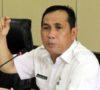 Menara Kakak Adik Bakal Diresmikan Menteri Agama