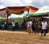 Suburkan Tanah dengan Manfaatkan Limbah