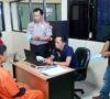 Truk Angkutan Ayam Ditodong, Dua Pelajar Dibekuk Polisi