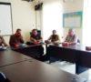Masalah Kasus Penembakan, DPRD Komisi I Panggil Kapolres Lubuklinggau