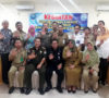 Terdeteksi  4.000 Lebih Pecandu Narkoba, Linggau Darurat Narkoba, Desak Banguan Pusat Rehabilitas