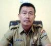 20 Unit Panel PJUTS Dicuri, Pemkot Rugi Rp 700 juta
