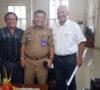 Hanan: Plt Bupati Ogan Ilir Dukung Bakal Pemekaran Kabupaten Gelumbang
