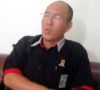Tim PLN Lakukan Pemeriksaan, Banyak Pelanggan Mencuri Daya