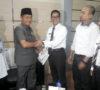 DPRD Muba Dukung Program Kerja KPAD