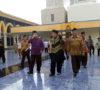 Menteri Agama: Jangan Tergiur Iming-Iming Biro Haji dan Umroh Bodong