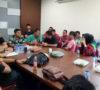 18 April Kepengurusan BPC HIPMI Prabumulih Dilantik
