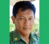 Produksi Durian Lubuklinggau Terbanyak Di Sumsel