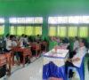 SMKN 1 Tanjung Agung Pinjam Komputer Demi Selenggarakan UNBK