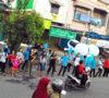 Gencar Promosikan Produk, VIVO Optimis Menjadi Brand Terbaik di Indonesia