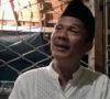 Cegah Penyalahgunaan Obat Batuk Komix, Pemerintah Desa Harus Buat Perdes