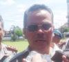 Irjen Pol Yotje Mende: Aksi Brutal Oknum Polisi Kangkangi Perkap