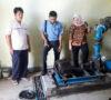 PDAM TBS Jamin Selama Ramadhan Suplai Air Lancar