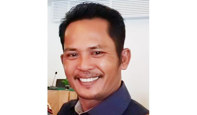 PWI Tuding Kadisdikbud Muaraenim Tak Kooperaktif