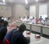 Waduh!!! Dana Pilgub Sumsel Ikut Pilwako, KPU Linggau Ajukan Anggaran 31 M