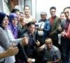 Yusnin: Petani Dapat Petik Hasil Ajang Penas Aceh