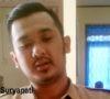 Kominfo Warning, Pemilik Tower Harus Ganti Rugi Zona Aman