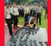 39 Personel Anggota Polres Menjalani Pemeriksaan