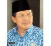 Ridho Yahya: Jangan Buang Sampah di Sungai dan Selokan
