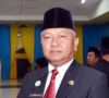Ganggu Fasilitas Umum, Pemkot Larang  Pasar Malam di Seputaran Subkos