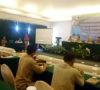 Optimalkan Pemanfaatan Aset Desa, DPMD Muaraenim Gelar Pelatihan Pengelolaan